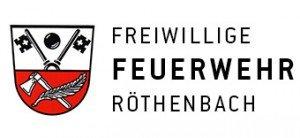 Freiwillige Feuerwehr Röthenbach